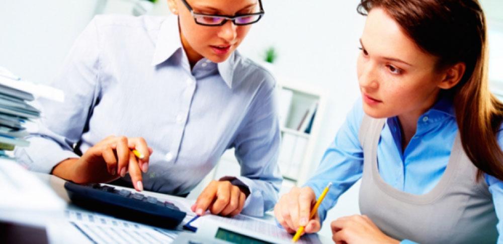 Ведение-бухгалтерского-учета