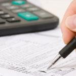 Налоговая-декларация-по-форме-3-НДФЛ