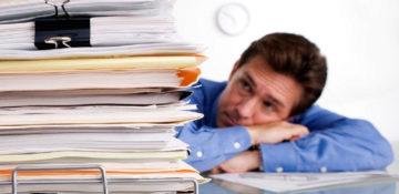 Восстановление-бухгалтерского-учет