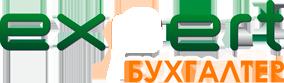 logo ex-buh