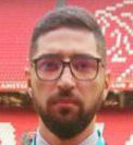 top-skaut-director